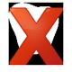 Haendlerbund logo